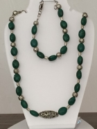 collier  	BC024