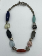 collier  	BC037