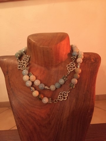 collier  	BC016